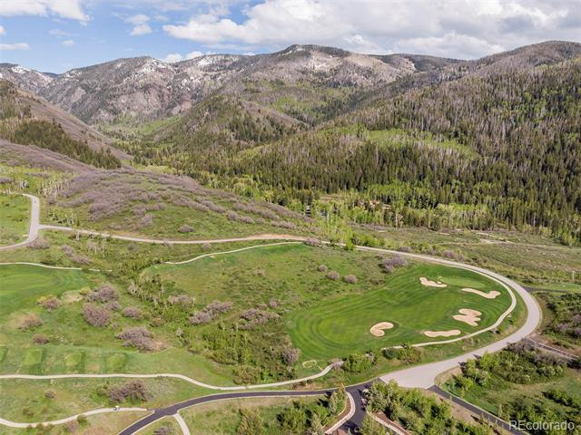 33900 Canyon Court, Steamboat Springs CO 80487 - Photo 2