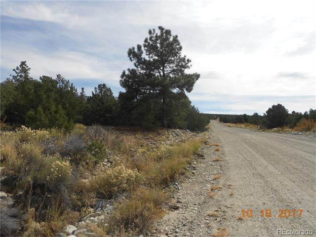 Pawnee Place, Mosca CO 81146