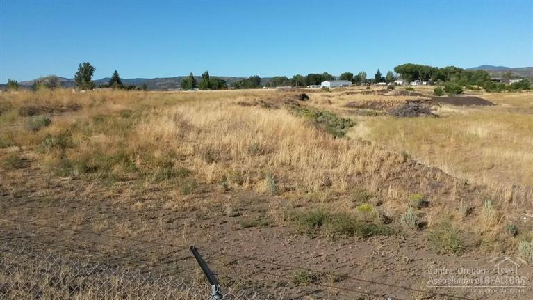 Not Disclosed, Prineville OR 97754 - Photo 2