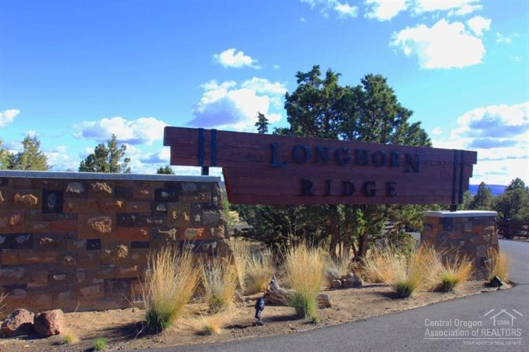 9538-lot 124 Southeast Odessa Road (lot 124), Prineville OR 97754 - Photo 2