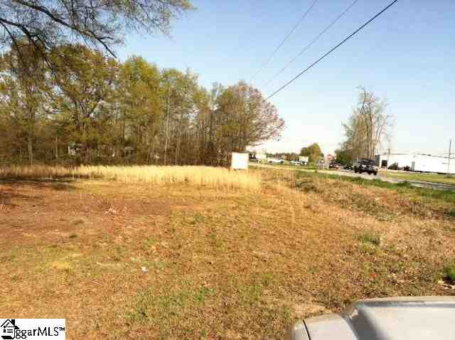 1108 Easley Highway/sc Highway 8, Pelzer SC 29669 - Photo 2