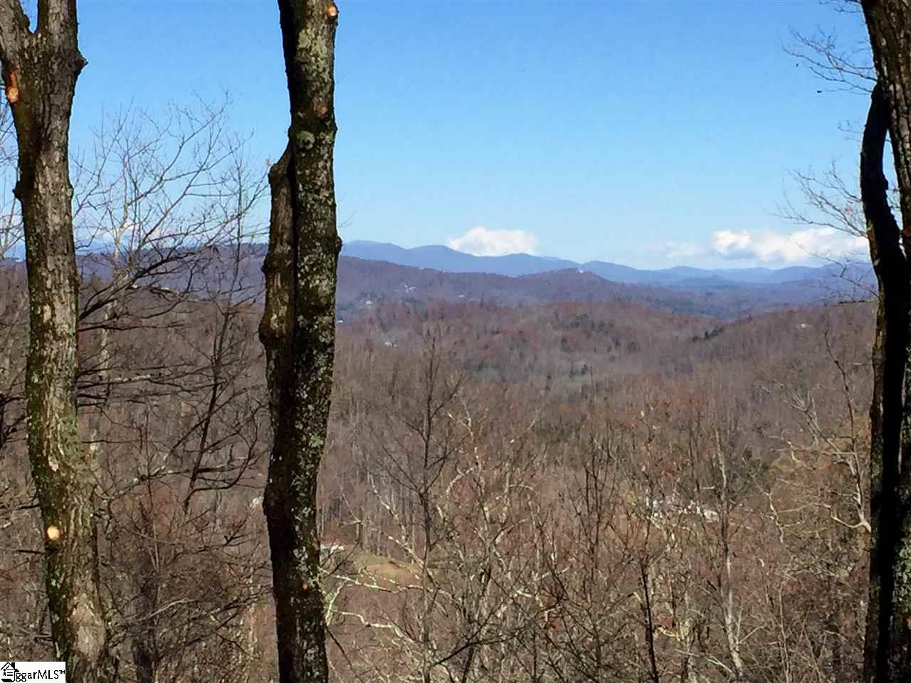 Lot 18 Panther Mountain Road, Zirconia NC 28790