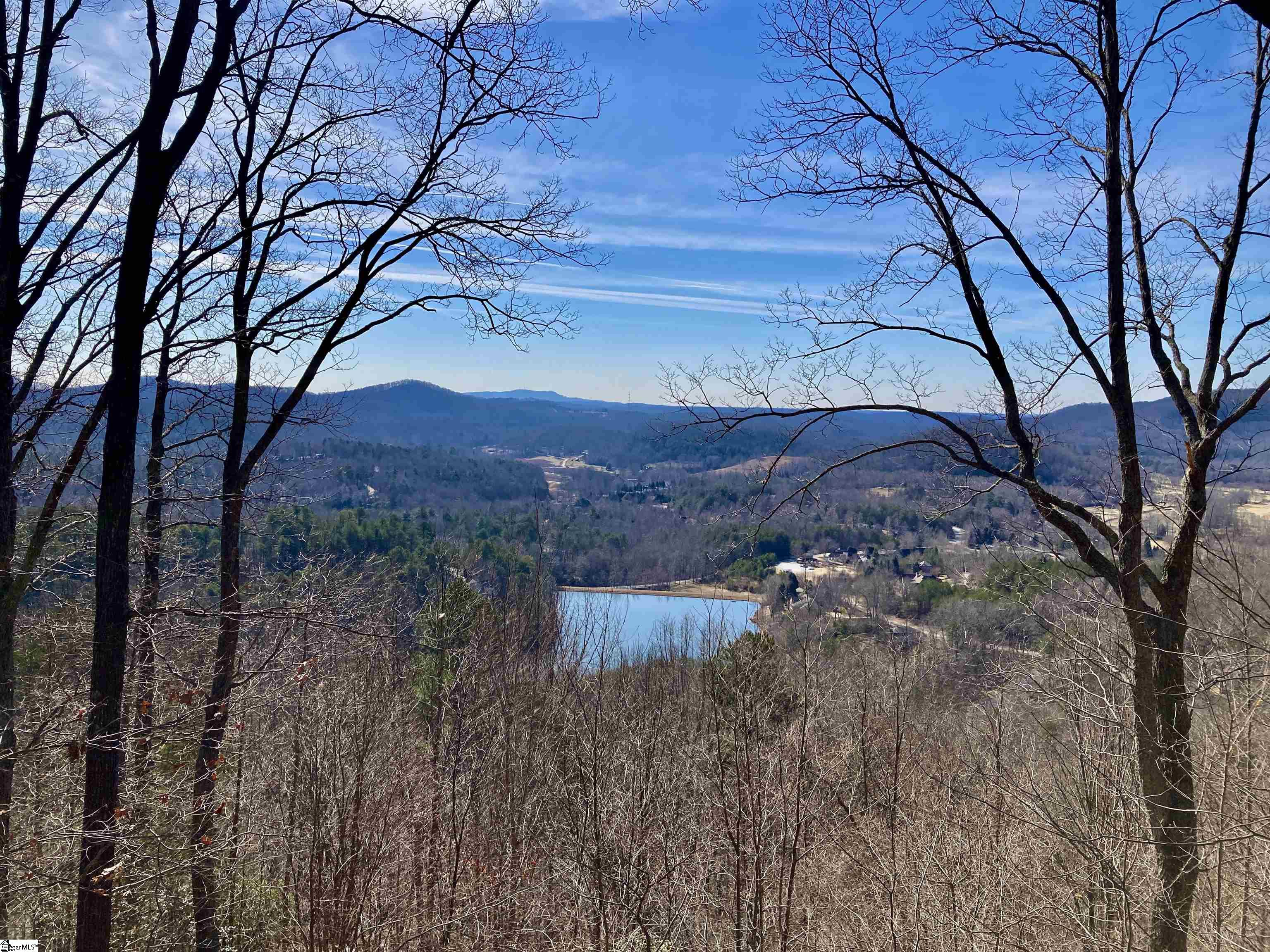 345 Mountain Summit Road, Travelers Rest SC 29690 - Photo 2