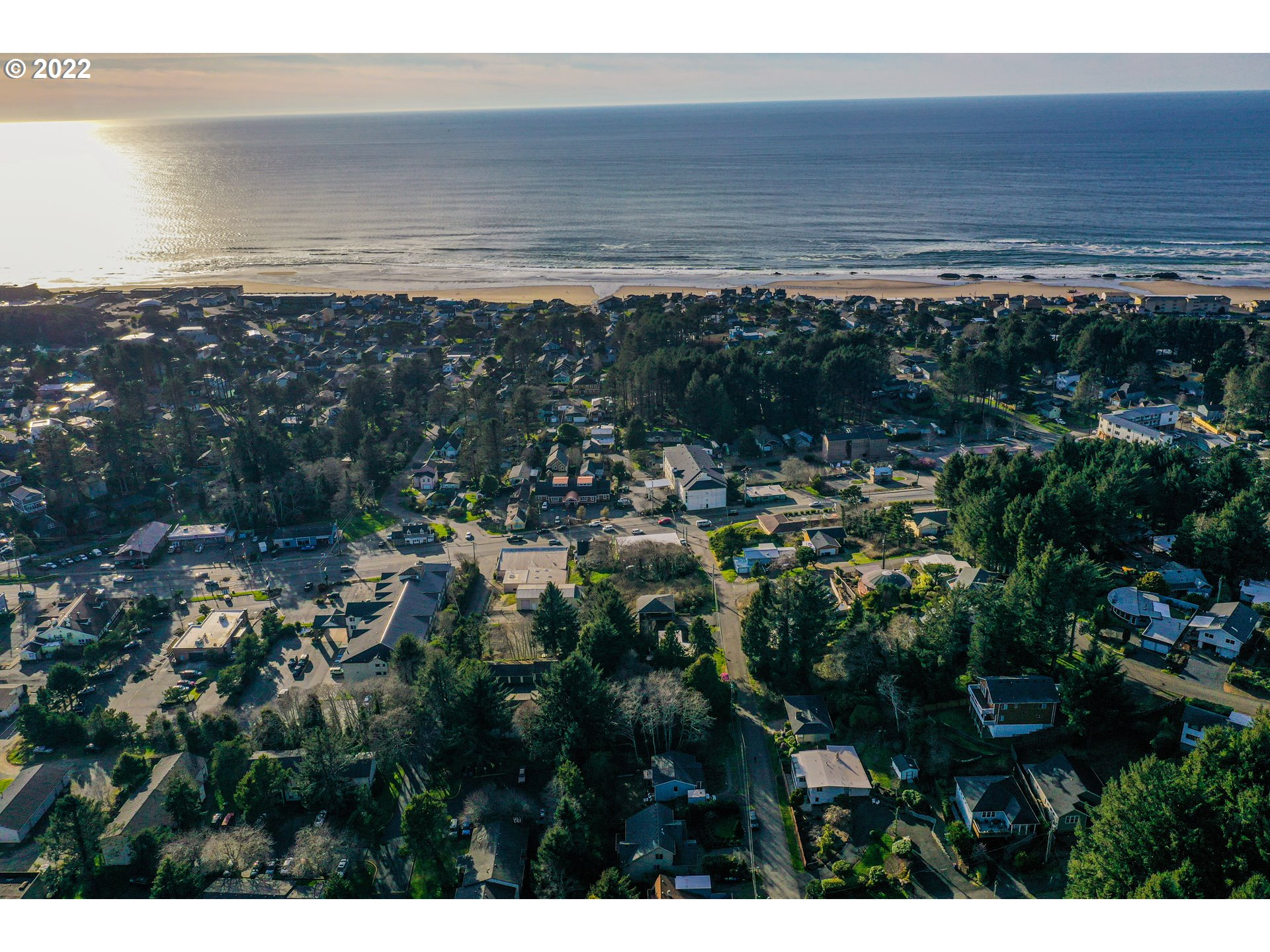 2300 Ne 35th St Lot 7, Lincoln City OR 97367 - Photo 1