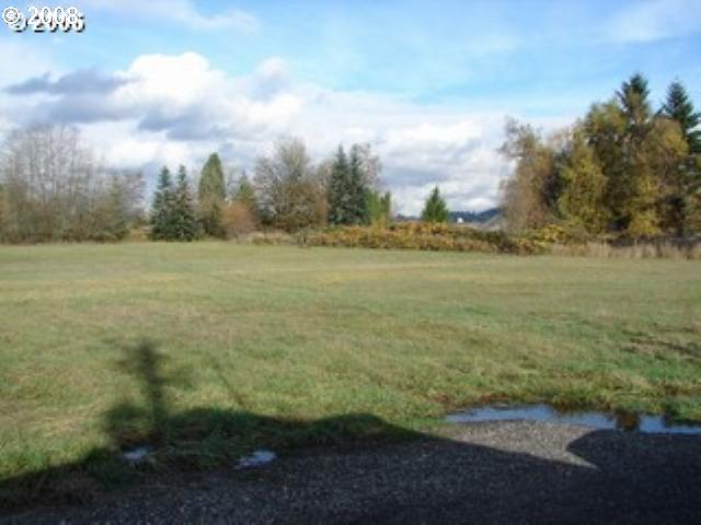 1912 Sw 10th Ave, Battle Ground WA 98604 - Photo 2