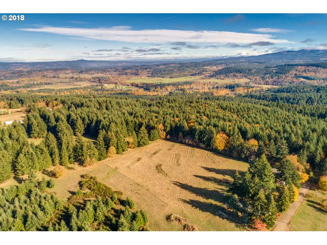15931 S Forest Haven Rd, Molalla OR 97038 - Photo 2