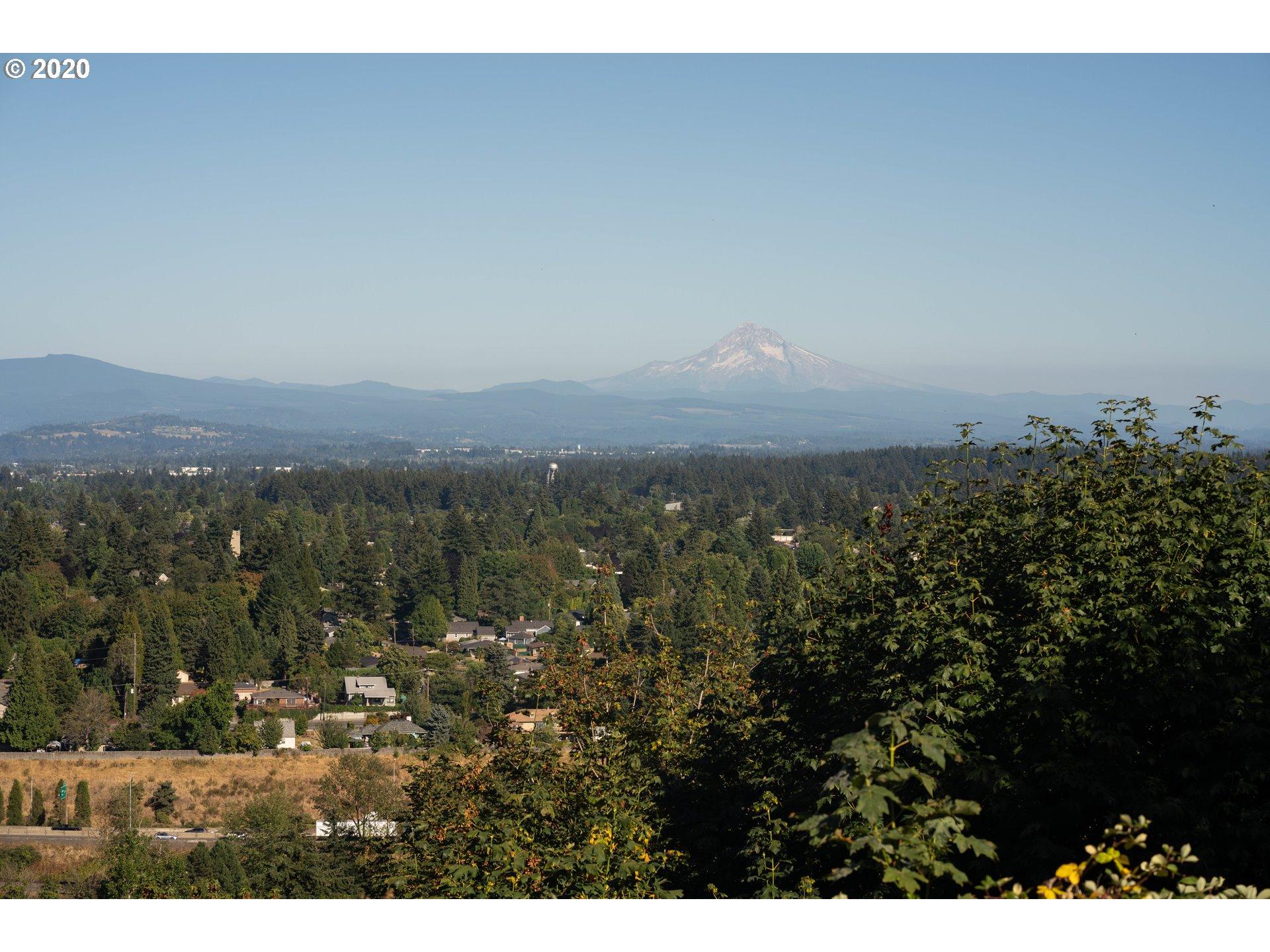Ne Rocky Butte Rd, Portland OR 97220