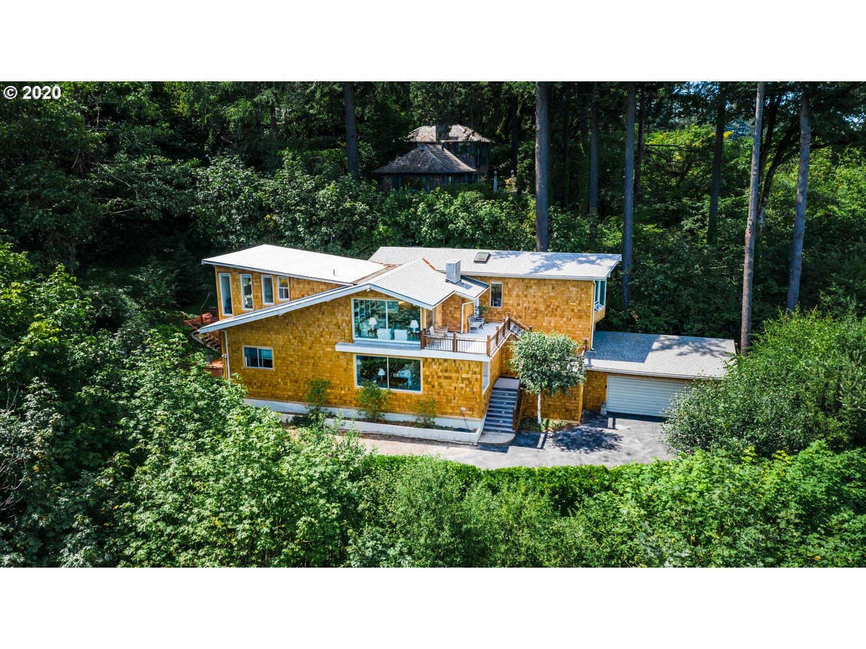 Popular GREEN HILLS Real Estate