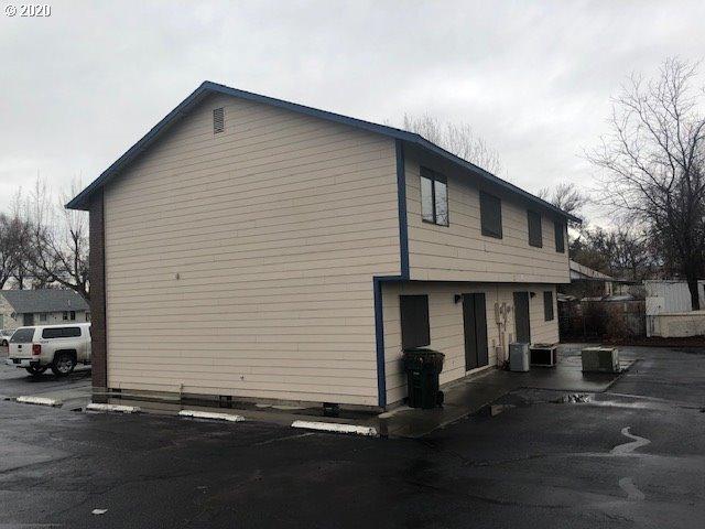 635 Se 4th St, Hermiston OR 97838 - Photo 2