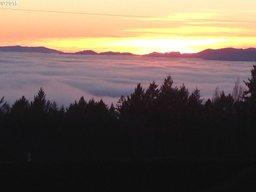 0 Mt. Top RD Newberg