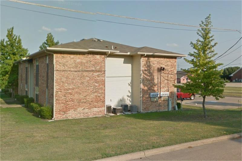 330 N Erby Campbell Boulevard, Royse City TX 75189 - Photo 2