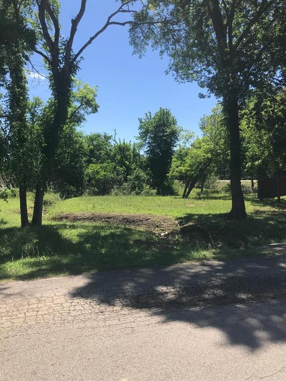 10511 Twin Circles Drive, Montgomery TX 77356 - Photo 1