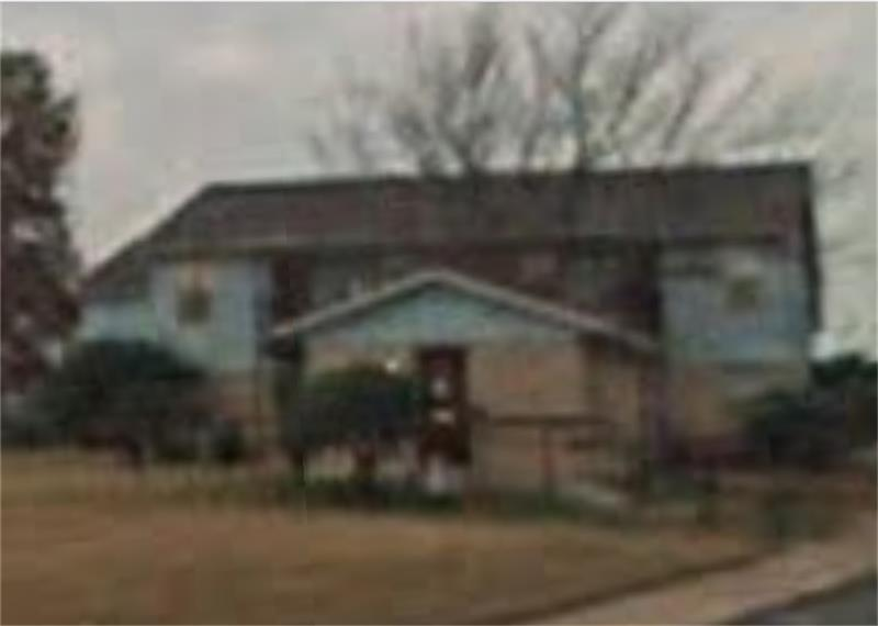601 Trail Lake Drive, Crowley TX 76036 - Photo 2