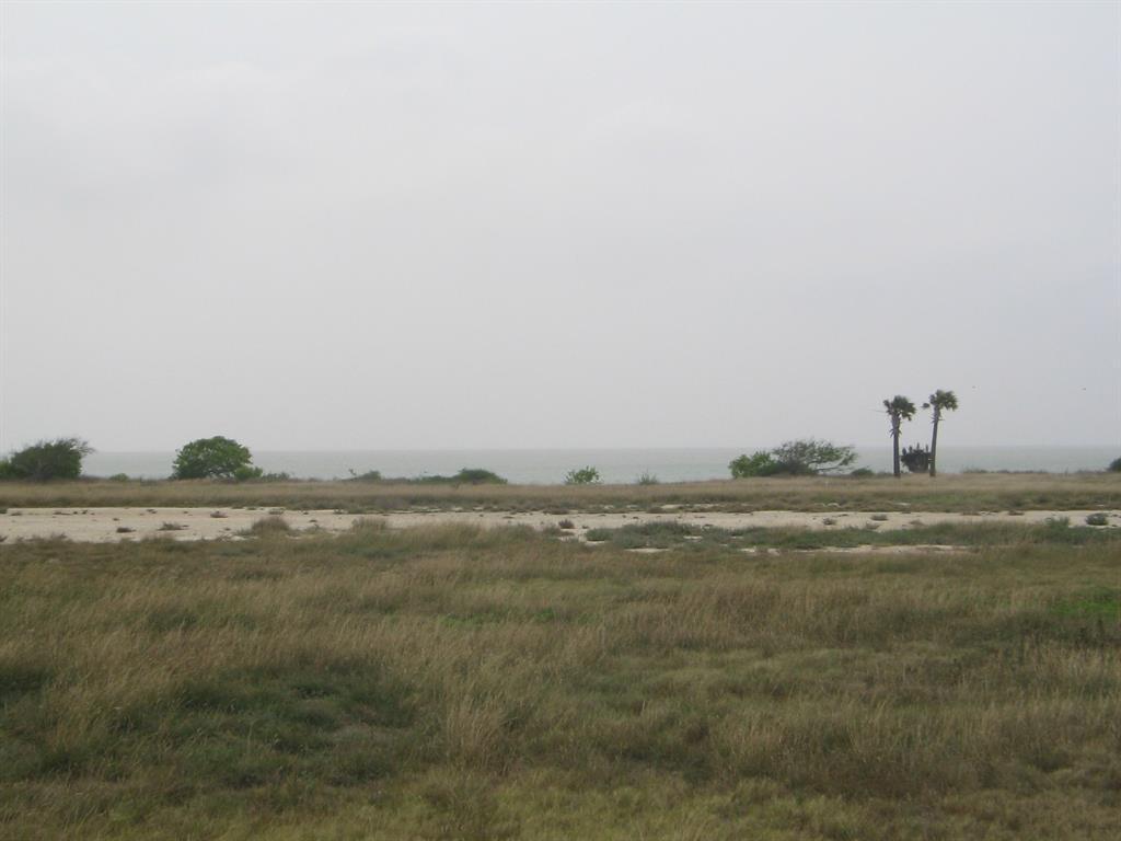 L43 Bay Club Drive, Seadrift TX 77983 - Photo 1
