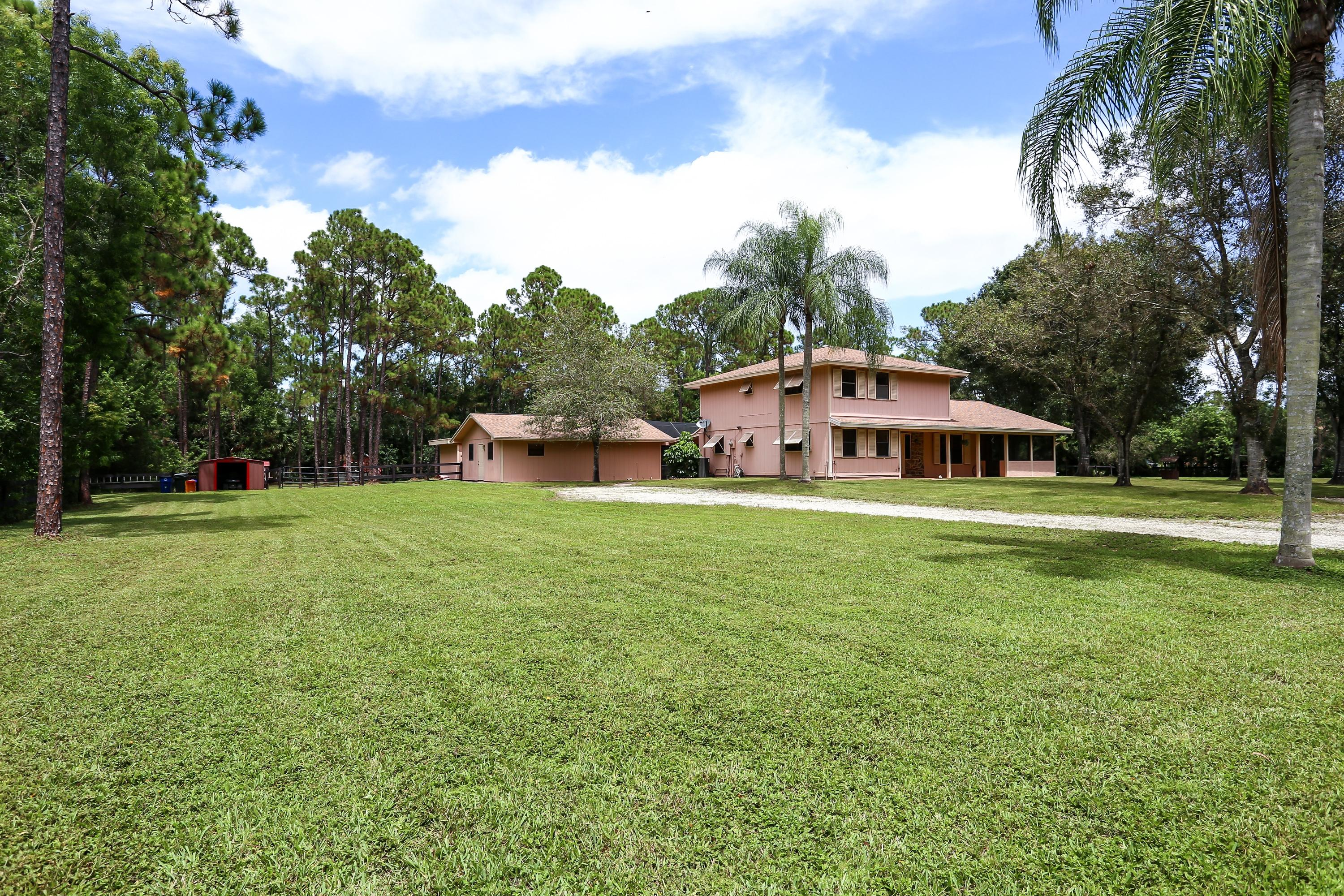 10961 56th Court S, Lake Worth FL 33449 - Photo 1