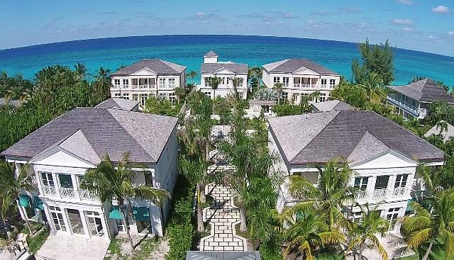0 Beach House, Paradise Island, Out Of Country  00000 - Photo 2