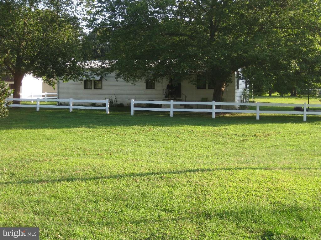 28364 Cedar Street, Millsboro DE 19966