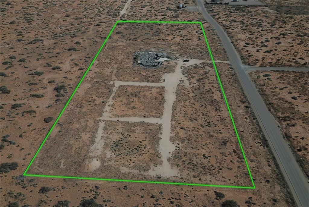 15005 Marina Ave, El Paso TX 79938 - Photo 2