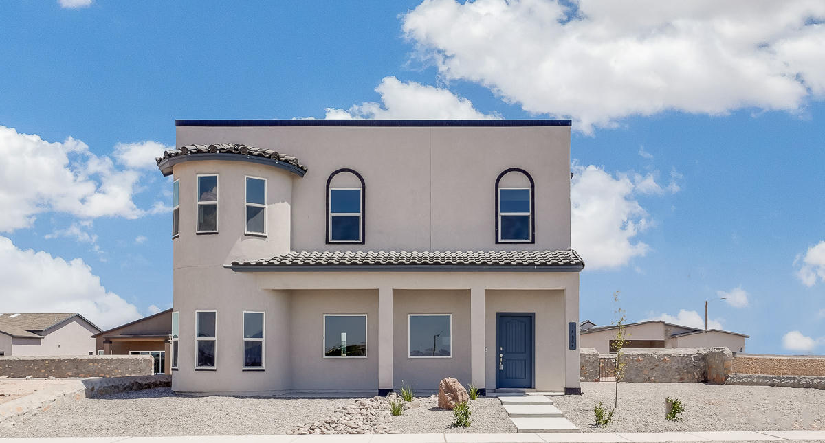 14604 Pebble Hills, El Paso TX 79938