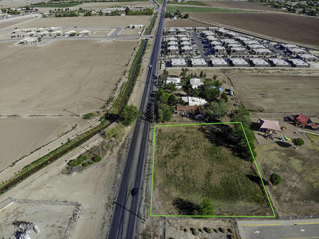 11309 Socorro Road, Socorro TX 79927 - Photo 2