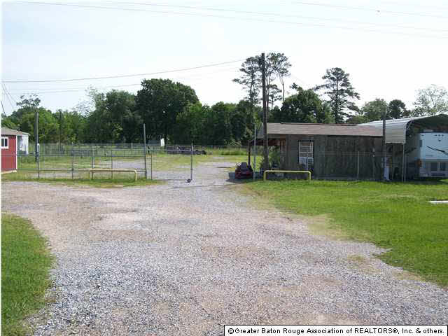 Not Disclosed, Prairieville LA 70769 - Photo 2