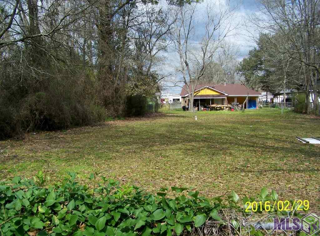 Lot 7 Pecan St, Denham Springs LA 70726 - Photo 2