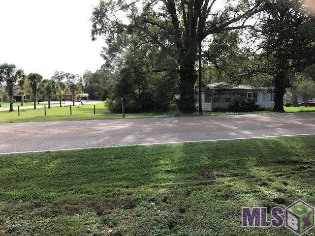 16342 Highland Rd, Baton Rouge LA 70810 - Photo 1