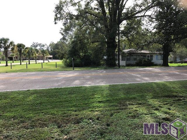 16342 Highland Rd, Baton Rouge LA 70810 - Photo 1