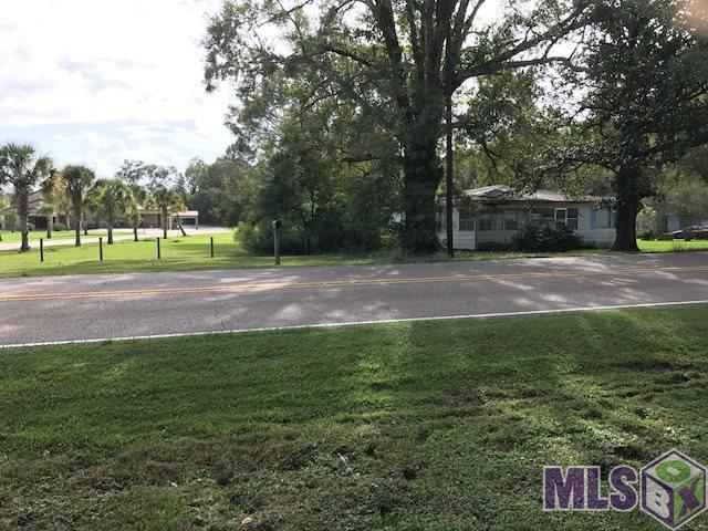 16342 Highland Rd, Baton Rouge LA 70810 - Photo 2