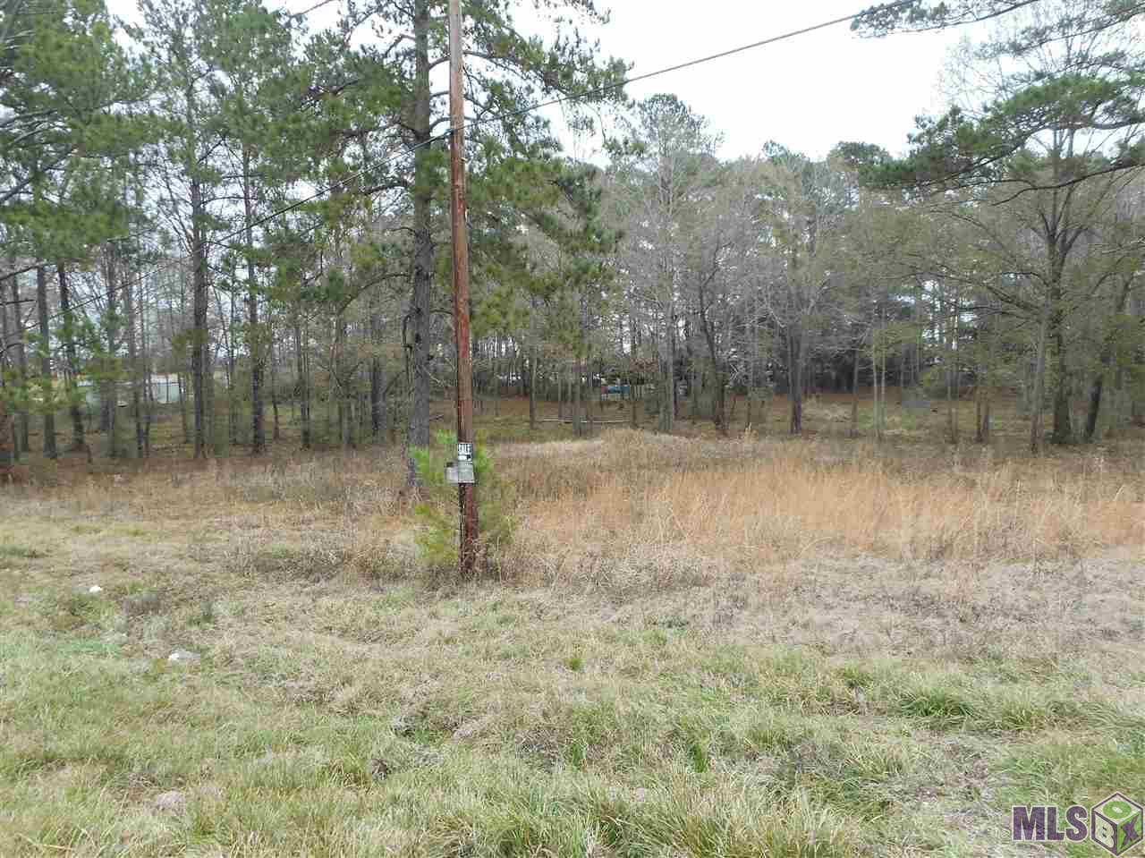 8527 La Hwy 67, Clinton LA 70722 - Photo 1