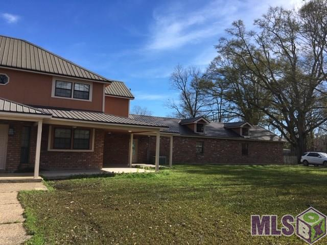 6136 Old Scenic Hwy Zachary
