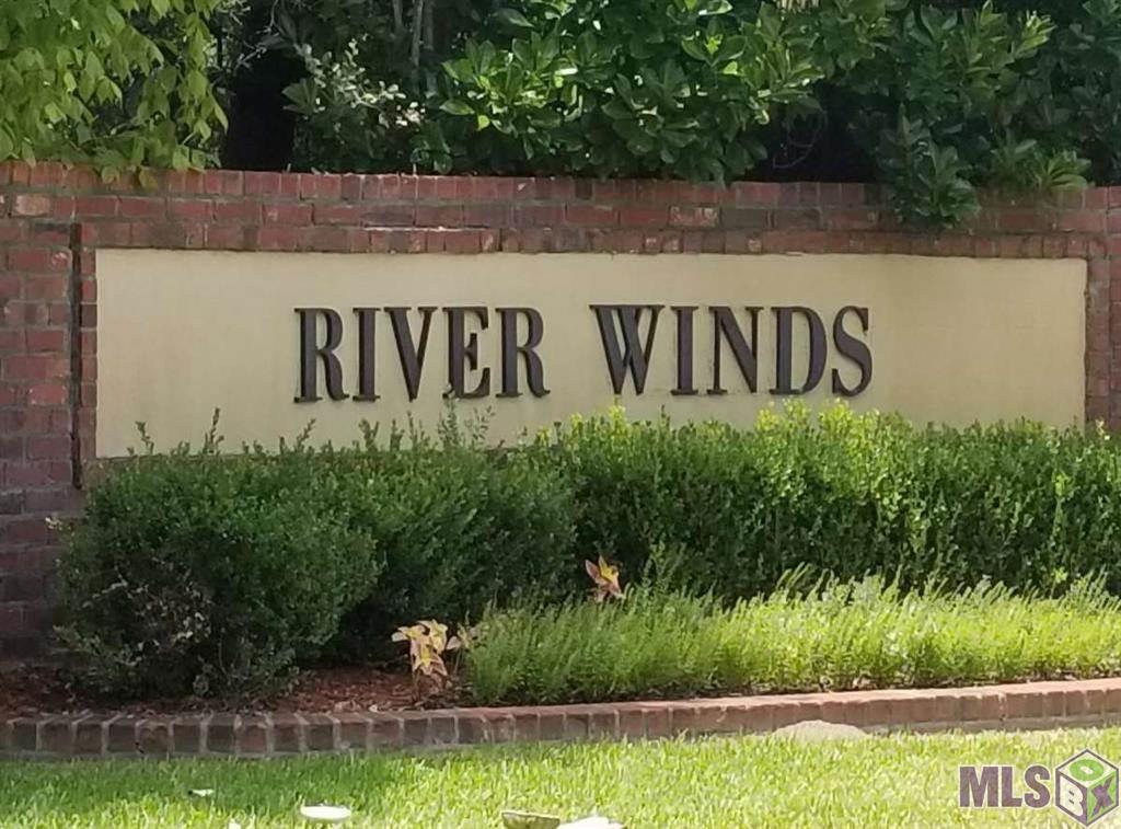 40182 River Winds Ct, Gonzales LA 70737