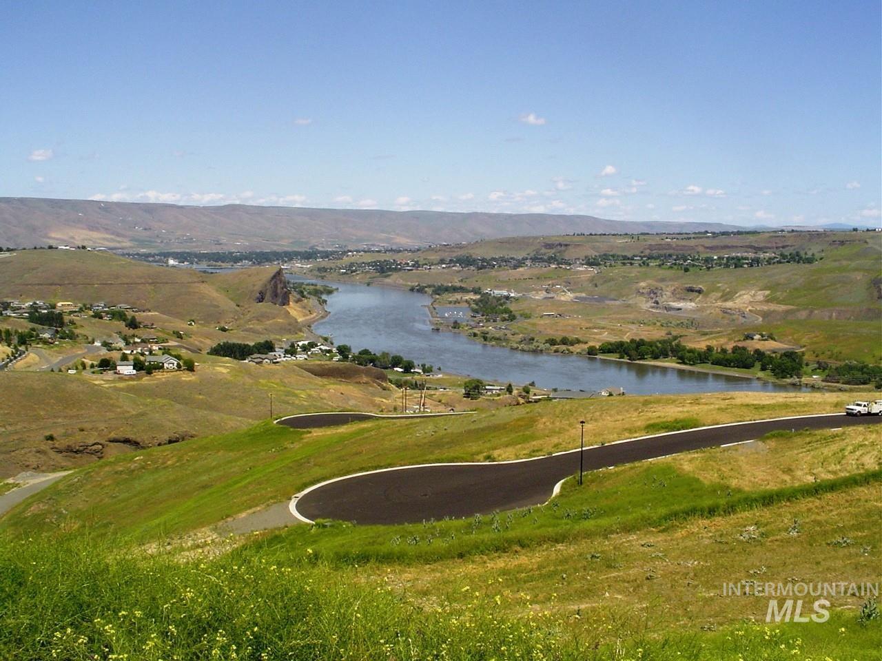 1771 River Canyon Dr, Clarkston WA 99403 - Photo 1