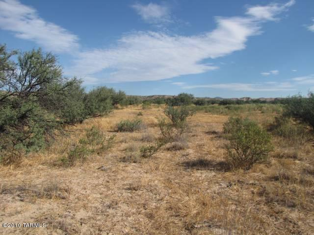 Unit 0, 0 Lee, St. David AZ 85630 - Photo 2