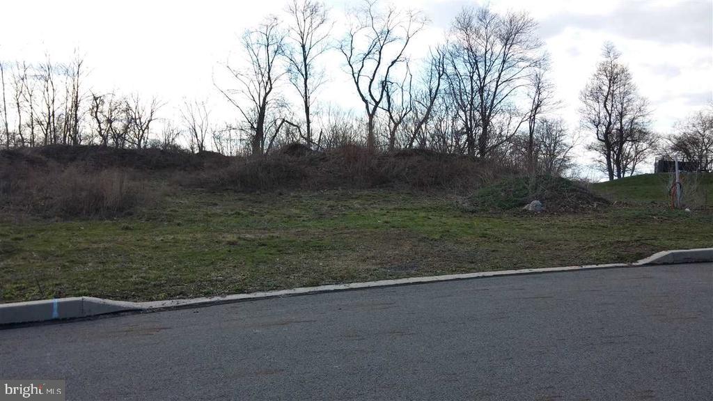 Lot# 12 Oak Avenue, Halifax PA 17032 - Photo 1