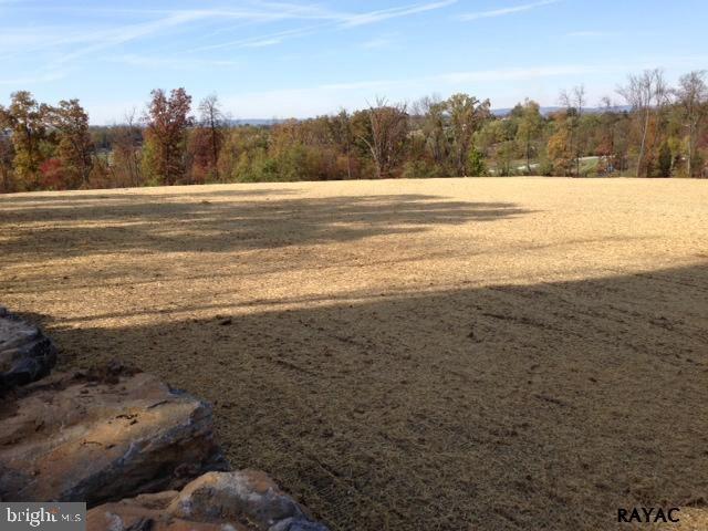 1500 Proline Place # 10, Gettysburg PA 17325 - Photo 1