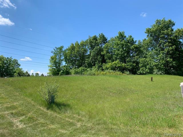 6157 High Valley Drive, White Lake Twp MI 48383 - Photo 1