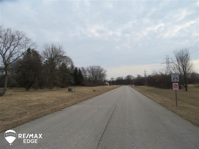 4147 Hidden View, Genesee Twp MI 48506 - Photo 1