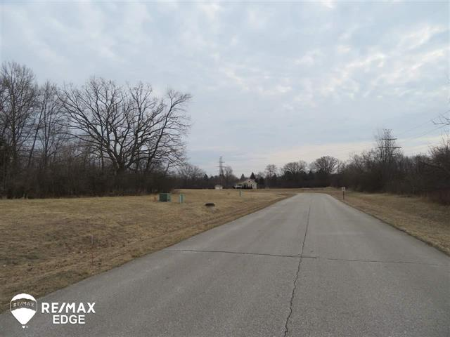 4147 Hidden View, Genesee Twp MI 48506 - Photo 2