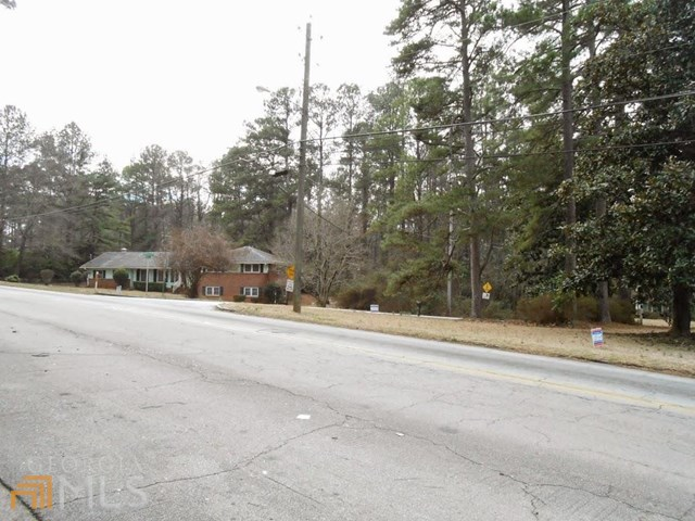 4122 Herschel Rd, College Park GA 30337 - Photo 2