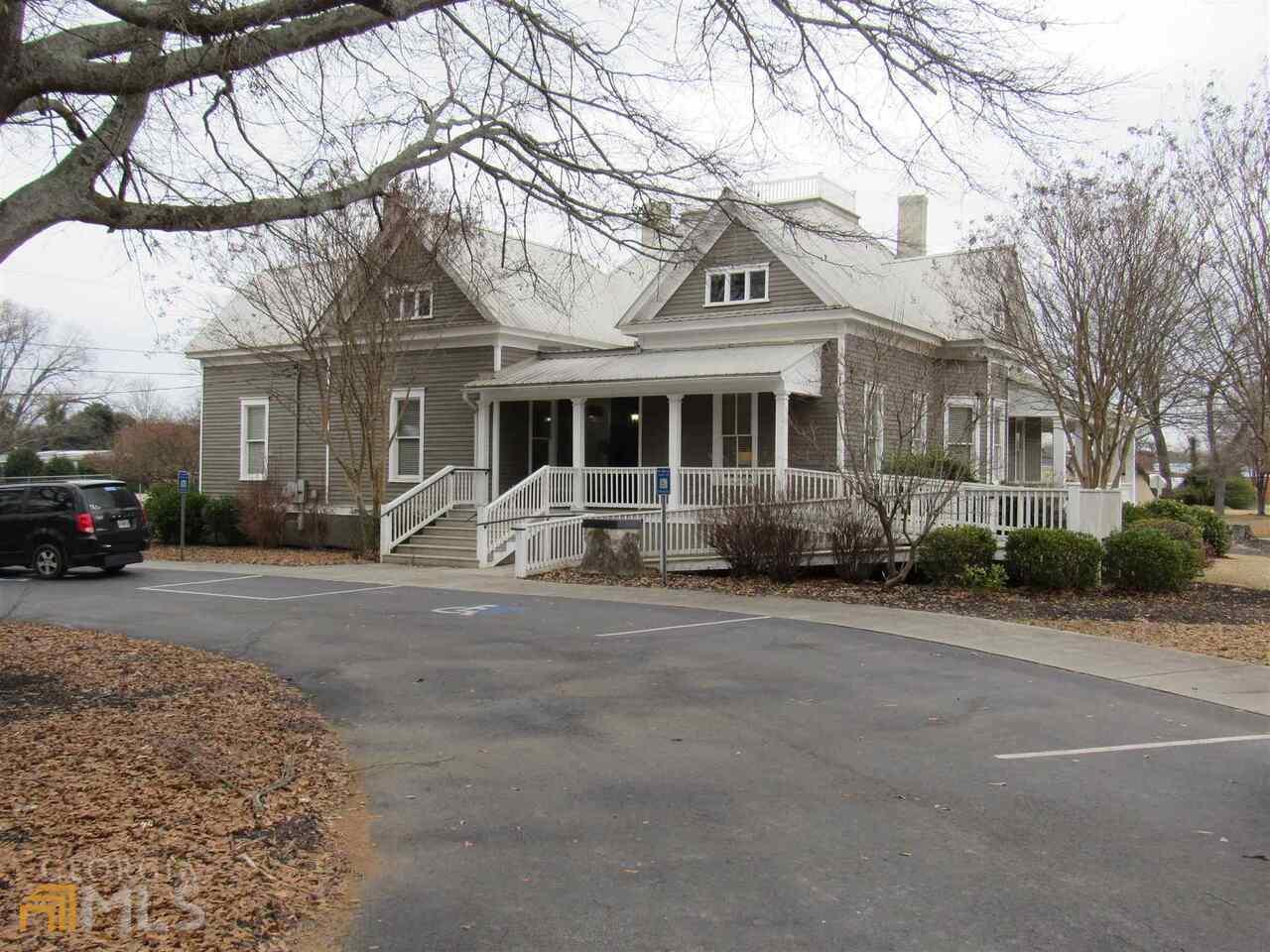 Popular Lavonia Real Estate