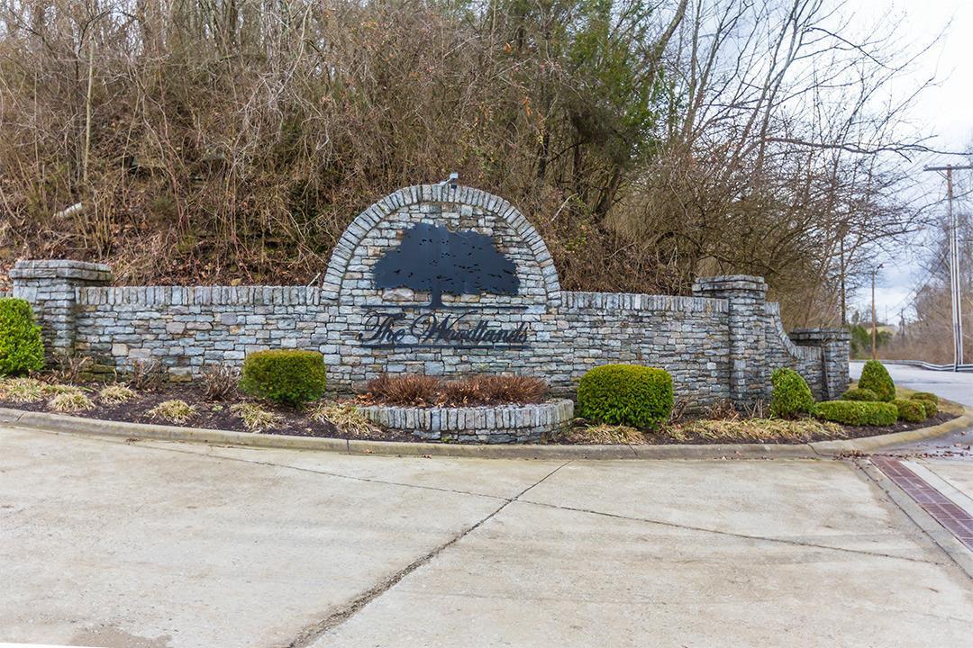 633 Persimmon Ridge Trail, Richmond KY 40475 - Photo 2