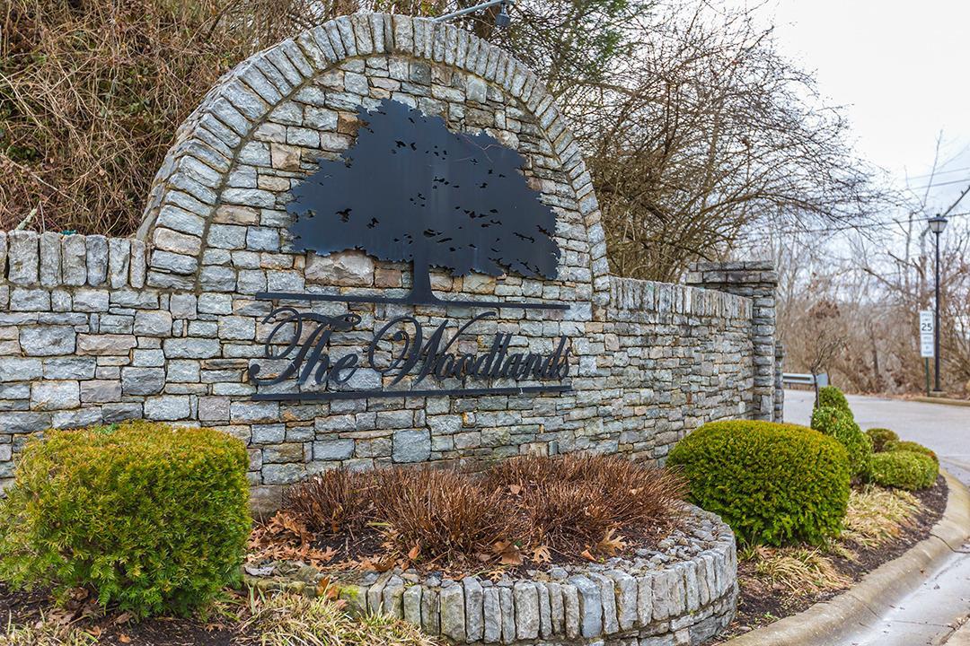 637 Persimmon Ridge Trail, Richmond KY 40475 - Photo 2