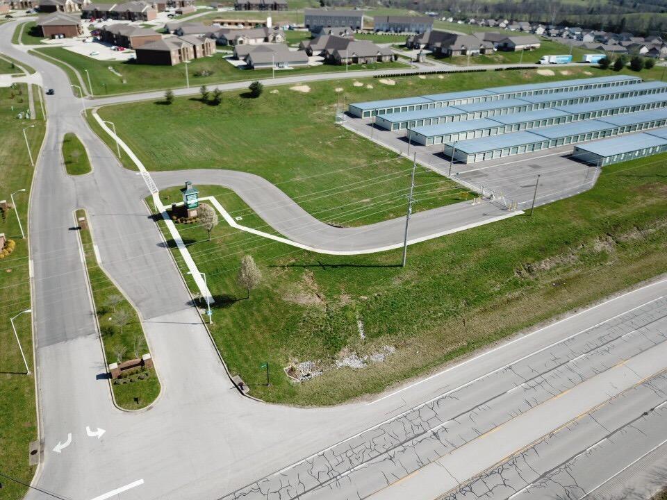2033 Irvine Road, Richmond KY 40475 - Photo 2