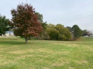 422 Monticello Street, Somerset KY 42501