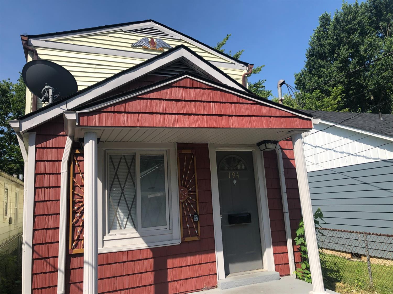 194 Eddie Street, Lexington KY 40508