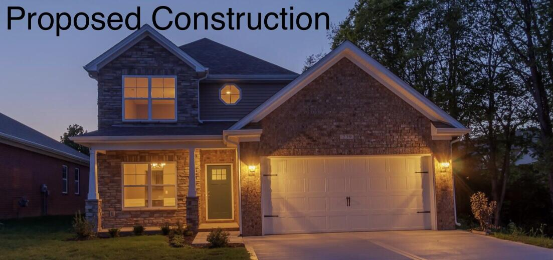 118 Hickory Grove Court, Georgetown KY 40324