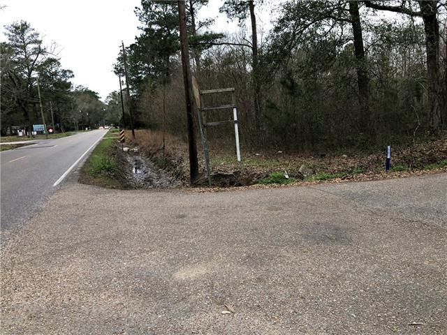 Highway 36 Highway, Covington LA 70433 - Photo 1