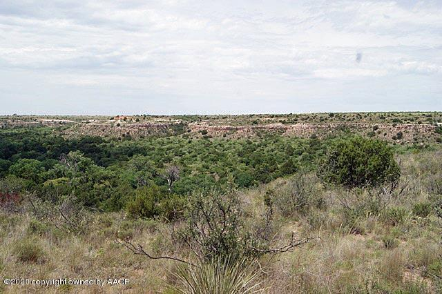 0 Michael Ln Amarillo, TX - Image 0