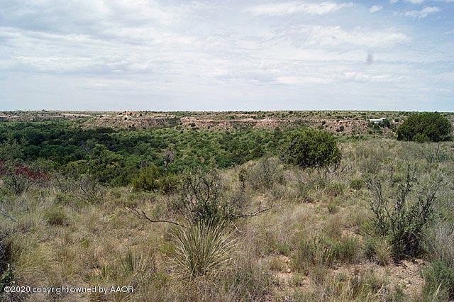 0 Michael Ln Amarillo, TX - Image 1
